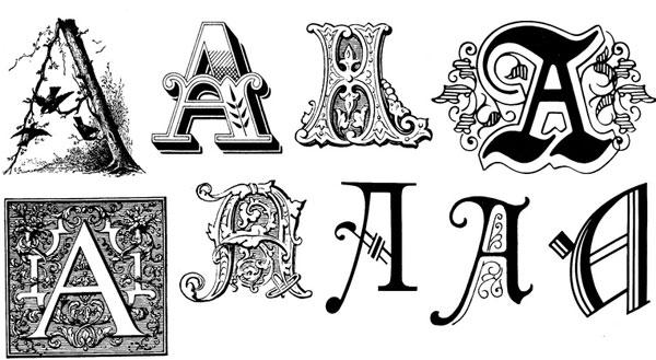 Learn japanese alphabets